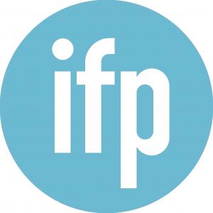 IFP-Logo-Blue-300x300
