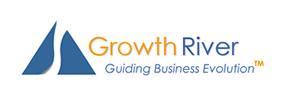 griver_logo