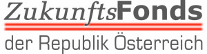 logo zukunftsfonds.pdf
